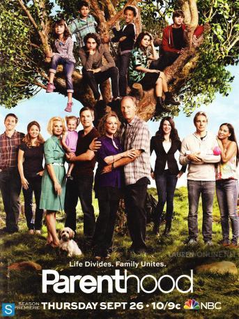 parenthood-season-5-promotional-poster_full.jpg