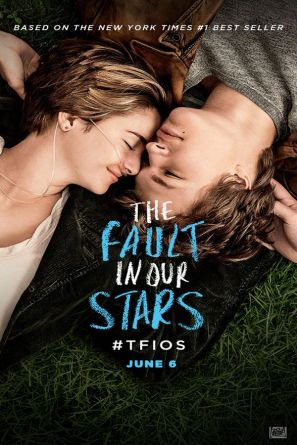 07665d74f9deed37745567b36380b8db-the-fault-in-our-stars-1467156754