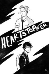 heartsoppter